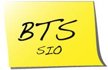BTS_SIO