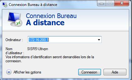 BureauADistance-ConnexionADistance