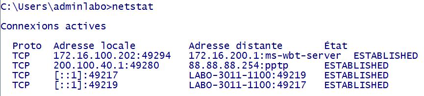 BureauADistance-Netstat