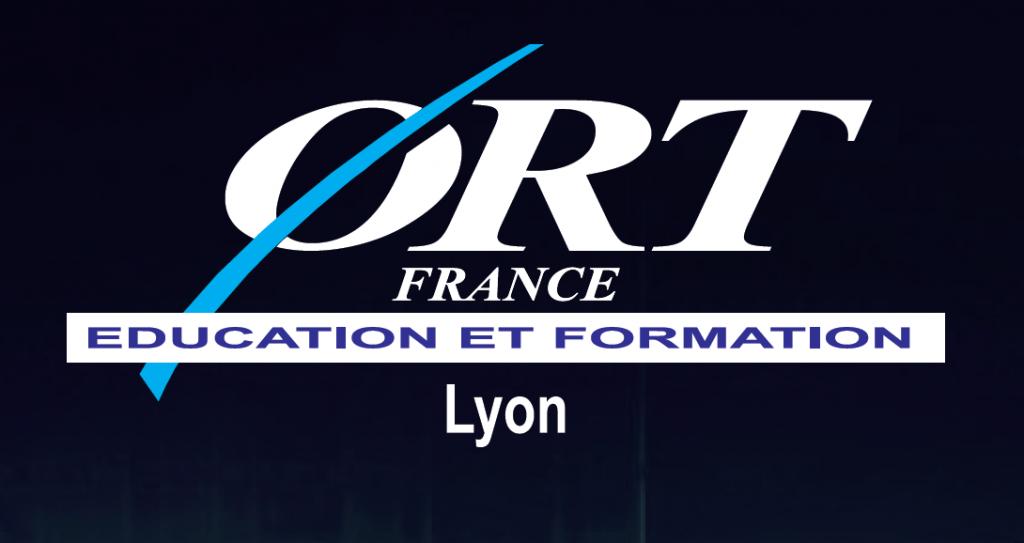ORT Lyon