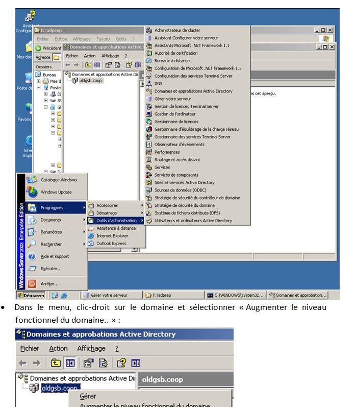 PPE3_Mission3-Extrait_didacticiel_migration