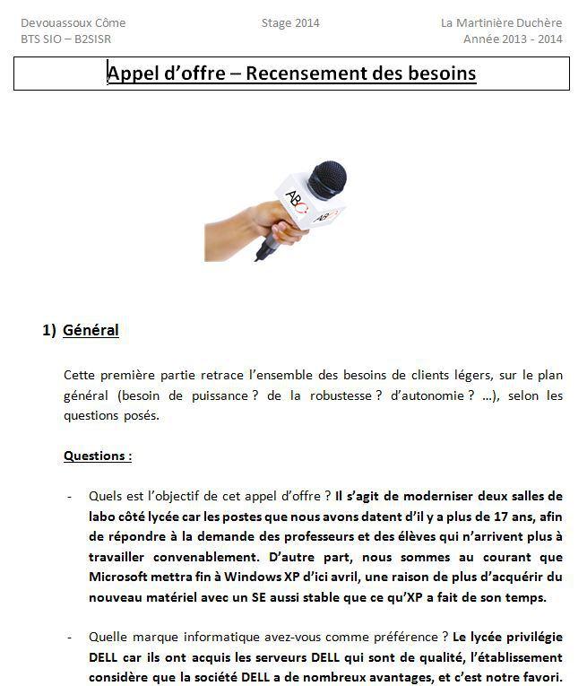 extrait_recensement_des_besoins