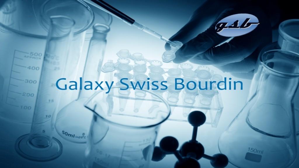 GalaxySwissBourdin