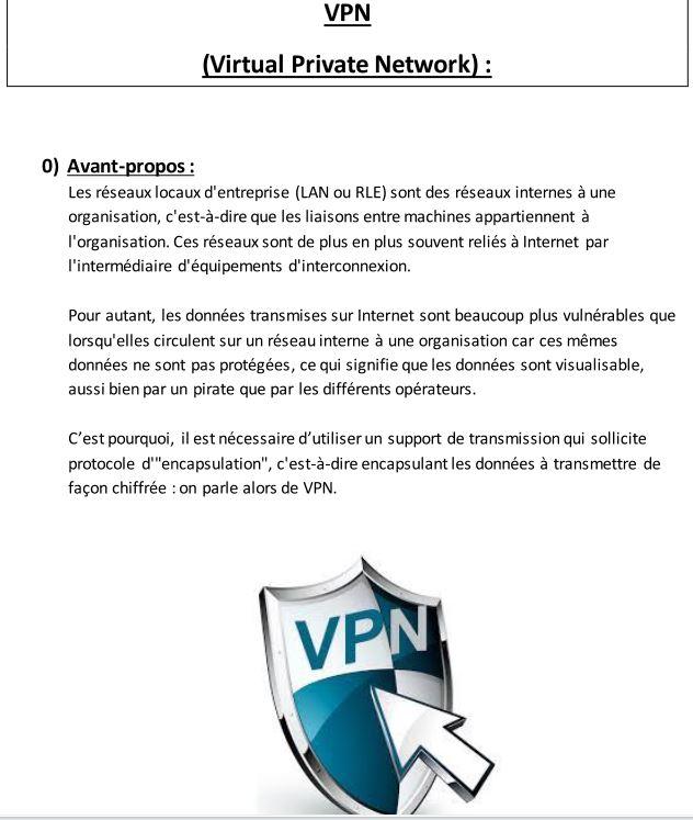 vpn-extrait_documentation