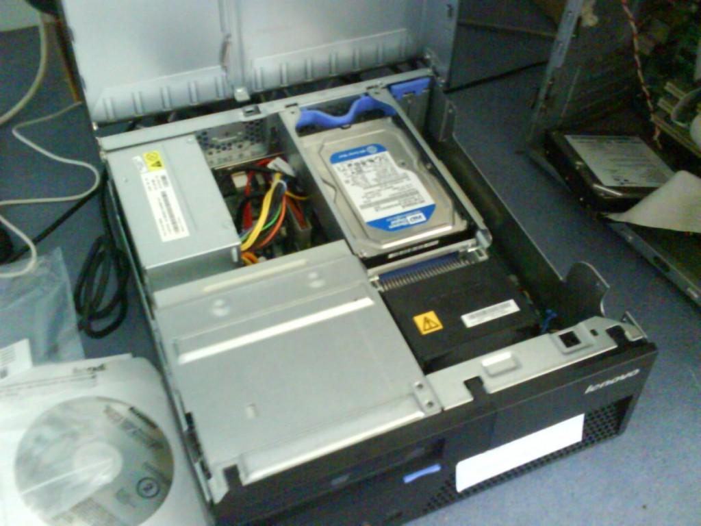 DSC000023