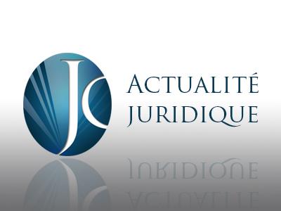 actualite-juridique