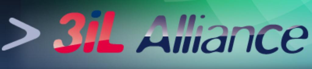 3ilAlliance