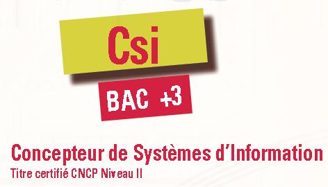 Cs2i-Presentation