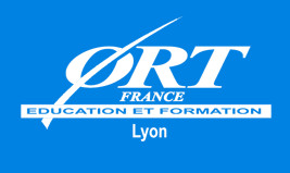 ORTLyon-logo