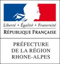 Préfecture du Rhône (Lyon)