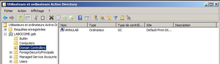 WS2008R2-ADordinateurs