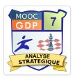 GPD7-AnalyseStrategique