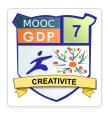 GPD7-Creativite