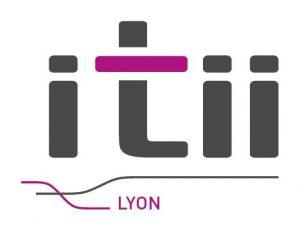 Logo de l'Itii de Lyon