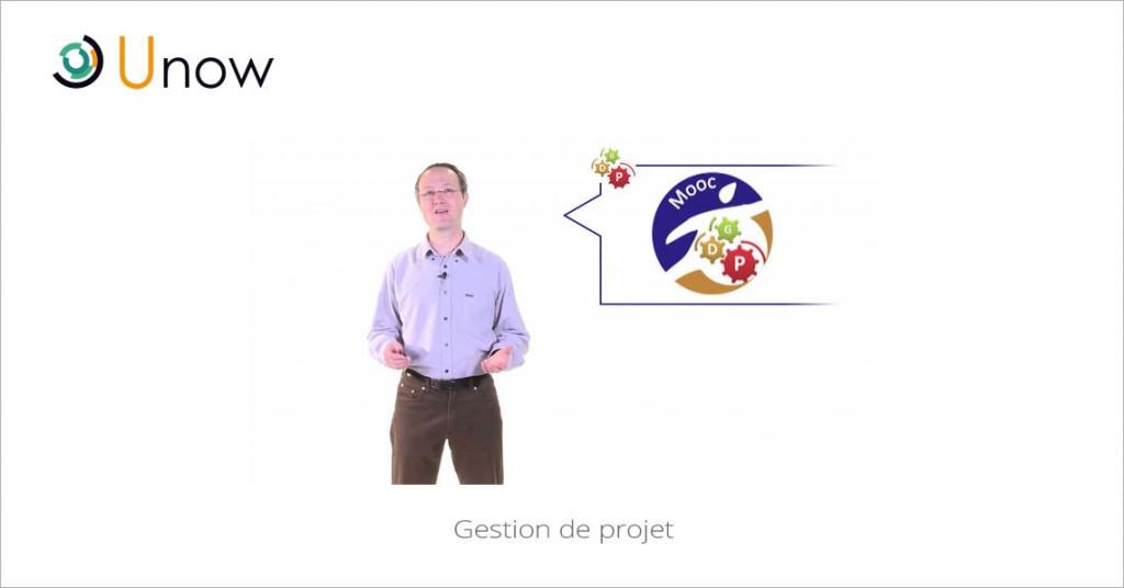 MOOC-GPD