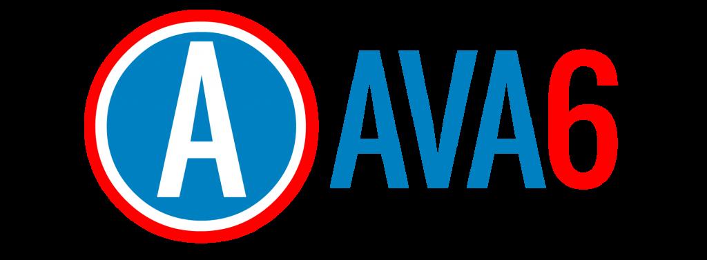 Logo d'Avassys