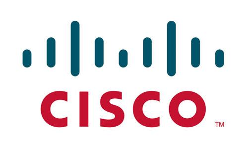 Certifications CISCO