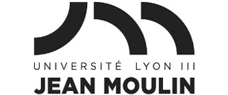 Université Jean Moulin Lyon III