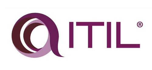 ITIL V4 - Foundation